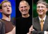 9 काम की बाते जो हर सफल इंसान में पाई जाती है